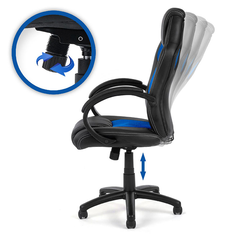 7-chef-sessel-sessle-couch-kunstleder-design-my-sit-v8-blau