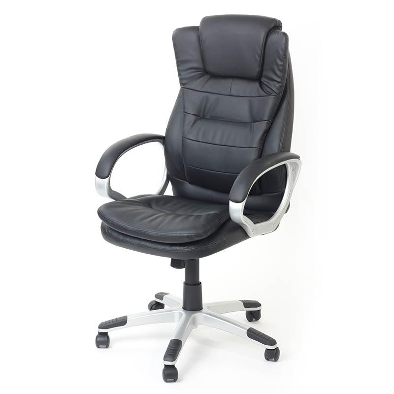 Chefsessel-Schreibtischstuhl-Drehstuhl-Design-Chicago-Economy-Stuhl22