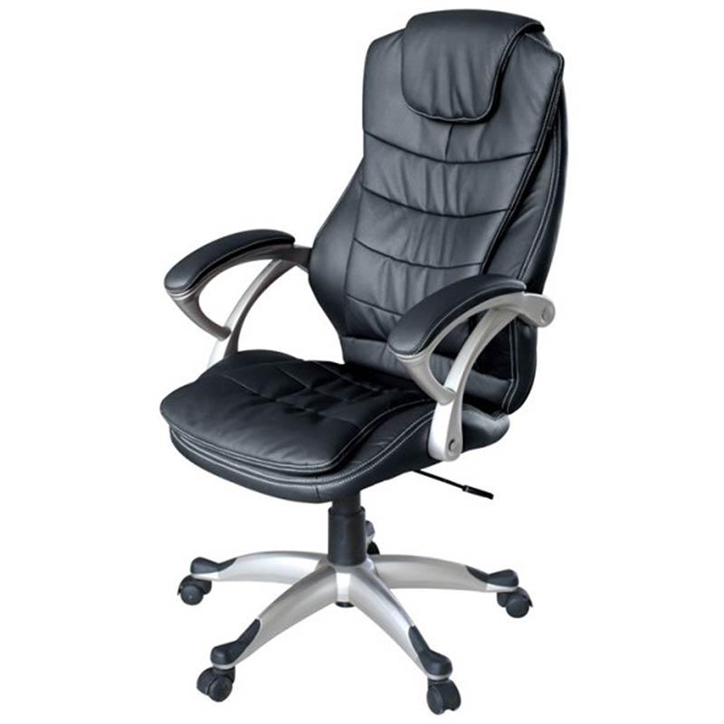 Chefsessel-Schreibtischstuhl-Drehstuhl-Design-Kunstleder-Stuh-my-sit