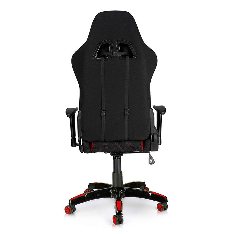 Drehstuhl-Chefsessel-Schreibtischstuhl-Racer-my-sit-3