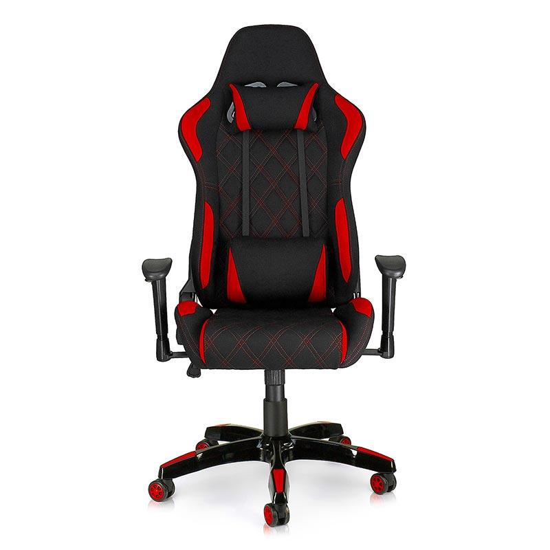 Drehstuhl-Chefsessel-Schreibtischstuhl-Racer-my-sit-4