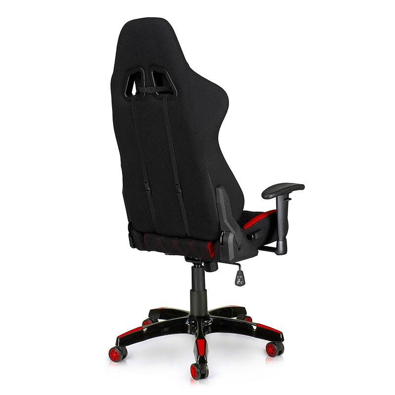 Drehstuhl-Chefsessel-Schreibtischstuhl-Racer-my-sit-5
