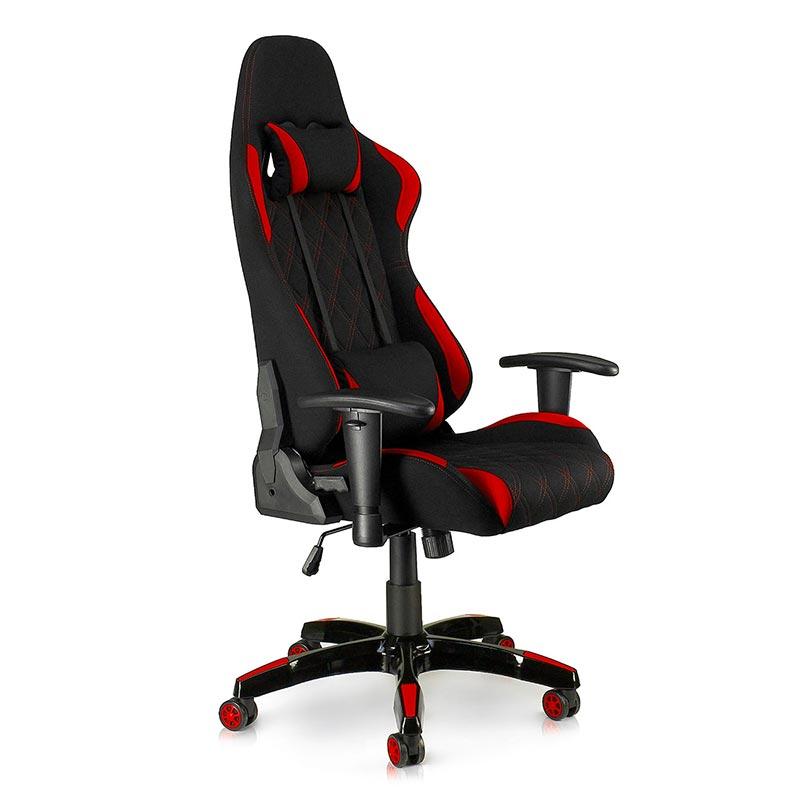 Drehstuhl-Chefsessel-Schreibtischstuhl-Racer-my-sit-6