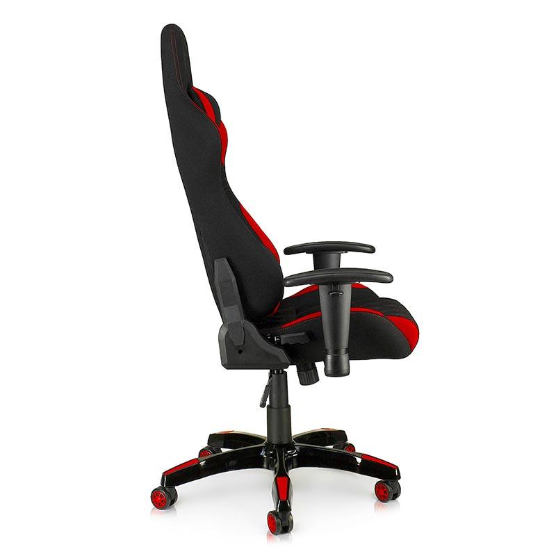 Drehstuhl-Chefsessel-Schreibtischstuhl-Racer-my-sit-8
