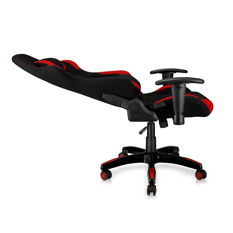 Drehstuhl-Chefsessel-Schreibtischstuhl-Racer-my-sit-9