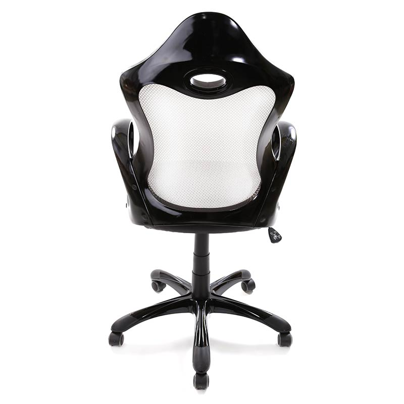 Drehstuhl-Chefsessel-Schreibtischstuhl-Racing-Neu-my-sit