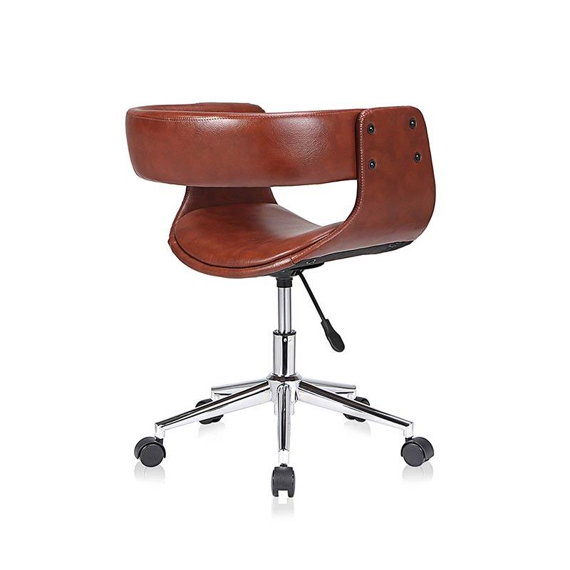 braun-francis-Design-Stuhl-Retro-buro-my-sit-vintage