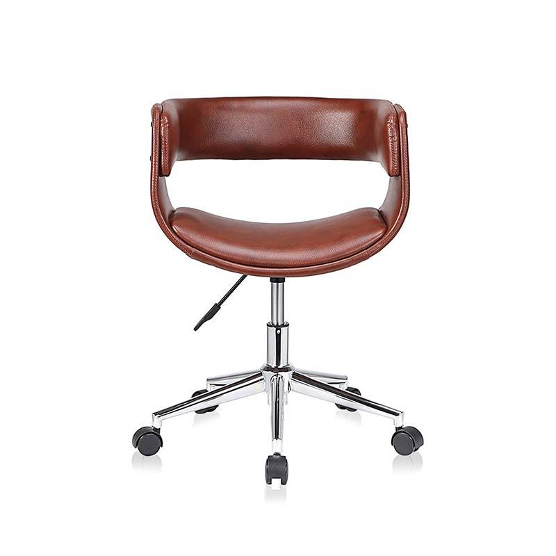 braun-francis-Design-Stuhl-Retro-eu-my-sit