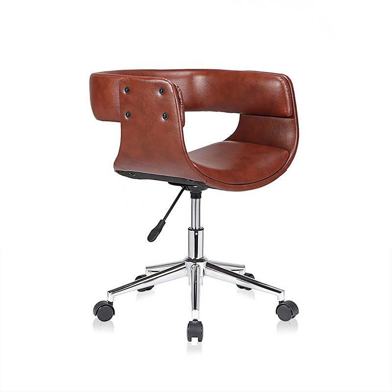 braun-francis-Design-Stuhl-Retro-my-sit-de-eu-vintage