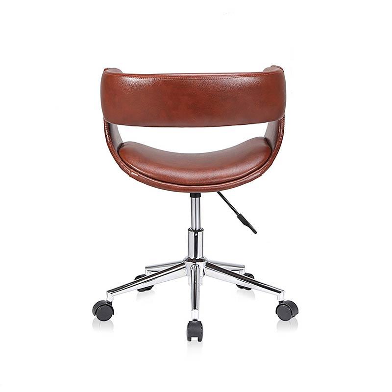 braun-francis-Design-Stuhl-Retro-my-sit-de-vintage