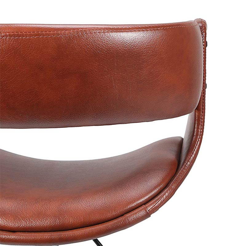 braun-francis-Design-Stuhl-Retro-vintage