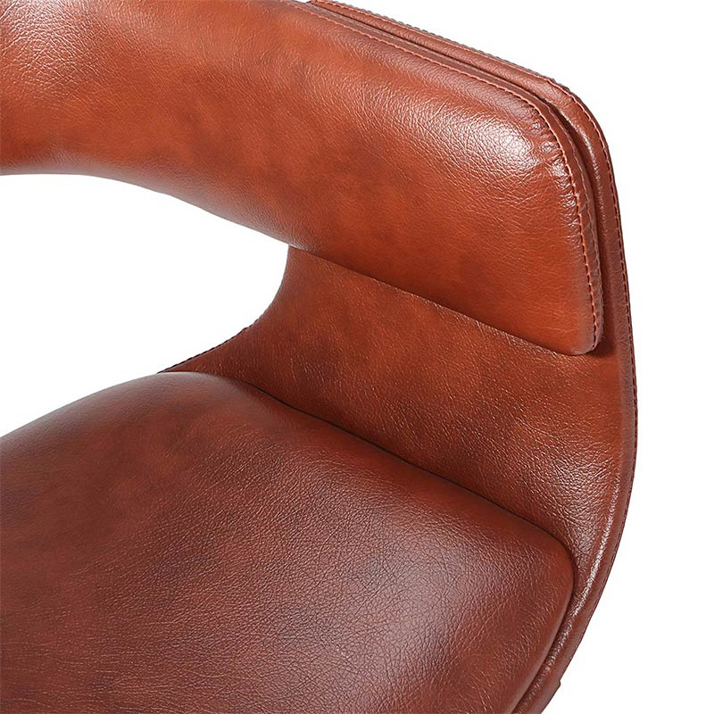 braun-francis-Design-Stuhl-Retro