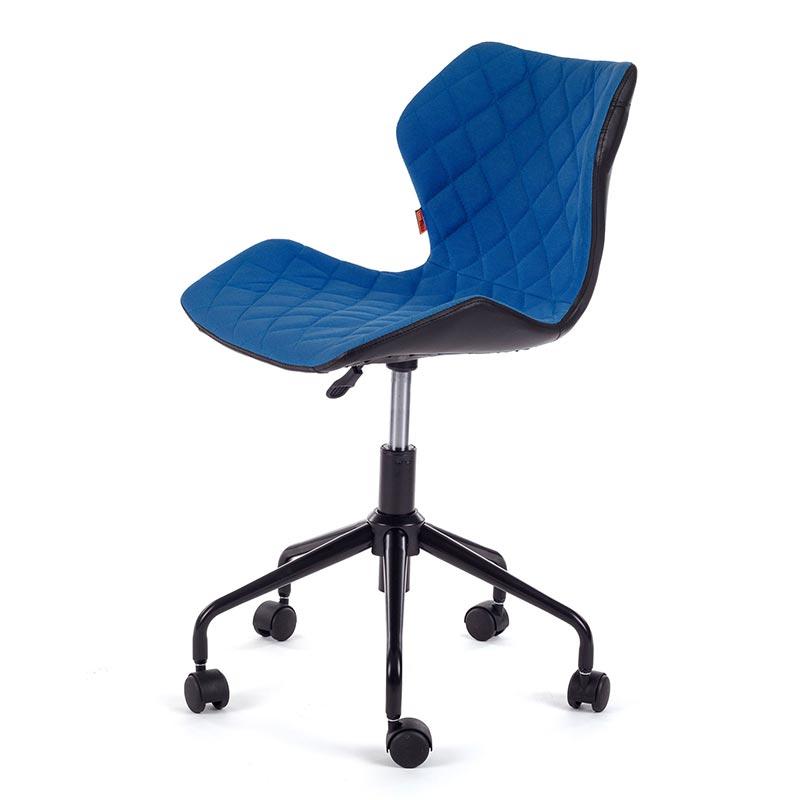 my-sit-ino-DrehstuhlArbeitsstuhl-Drehocker-my-sit-blau-Burostuhl-